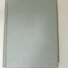FLORIMOND BONTE - DRUMUL ONOAREI - Biografie
