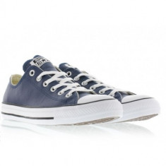 CONVERSE Chuck Taylor All Star Seasonal COD 149729C
