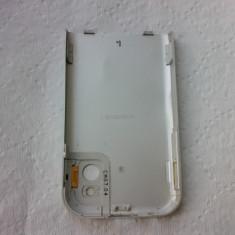 LG KM 900 Capac Baterie