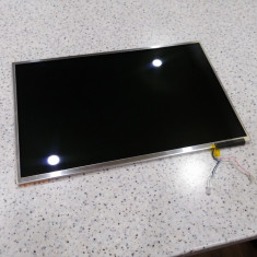 Display laptop Sony Vaio PCG-791M, VGN-FS415E, VGN-FS115M 15.4