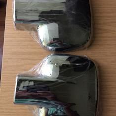ornament capace oglinda VITO 1999-2003 ornamente oglinzi inox