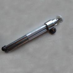 Mini trepied KONiG – KN TRIPOD10