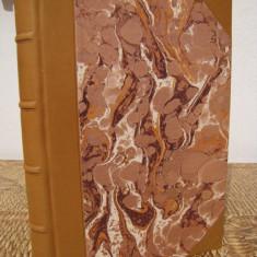 ISTORIA MARINEI ROMANE IN CURS DE 18 SECOLE de LOCOT. COMANDOR C. CIUCHI - Istorie