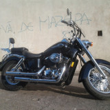 Vand Honda Shadow 750 Ace import S.U.A