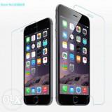 Folie sticla iPhone 6, Apple