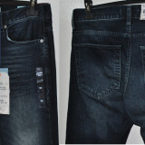 Blugi Barbati MODEL REGULAR FIT LCW Jeans,  Marime W 31 si 32 L 32 blug