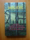 k4 Dom Juan , Le Medicin Malgre Lui, Le bourgeois gentilhomme,..Moliere