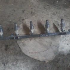 Injectoare bmw E34 520i - Injector, 5 (E34) - [1987 - 1995]