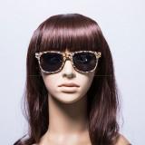 Ochelari soare dama DUCK DYNASTY retro vintage, Femei