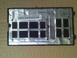 carcasa ram Acer Aspire 5517 5516 5734 Emachines E525 E627 E725 e625 kawf0