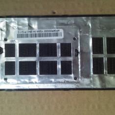 Capac ram Acer Aspire 5517 5516 5734 Emachines E525 E627 E725 kawf0 ap06r000200