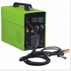 ProWeld MIG-180N - Invertor MIG/MAG <16kg>, Monofazat, 151-199