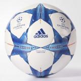 MINGE ADIDAS FIN15COMP COD S90228 - Minge fotbal