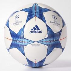 MINGE ADIDAS FIN15COMP COD S90228 - Minge fotbal Adidas, Marime: 5