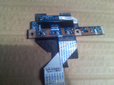 buton pornire Acer Aspire 7715 7315 Emachines G627 G625  kawgo ls-4851p g725