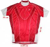 Tricou ciclism Pinarello, barbati, marimea XXL!!!PROMOTIE!!!