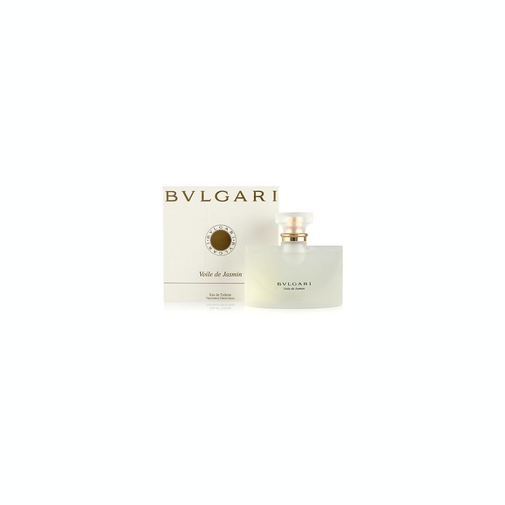 Parfum Dama Bvlgari Voile de Jasmin 100 ml - SUPER PRET!   arhiva ... 52658d22d23