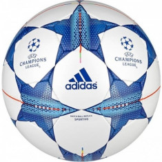 MINGE ADIDAS FIN15SPORT COD S90232 - Minge fotbal