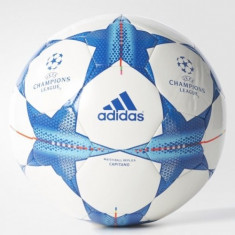 MINGE ADIDAS FIN15CAP COD S90224 - Minge fotbal