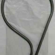 Rezistenta cuptor electric Harlem S-01