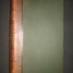 FUSTEL DE COULANGES * CAMILLE JULLIAN - QUESTIONS HISTORIQUES {1893} - Carte veche