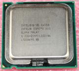 Cumpara ieftin Procesor core 2 duo - dual core intel E6550 2.3GHz 1333 socket 775 lga desktop