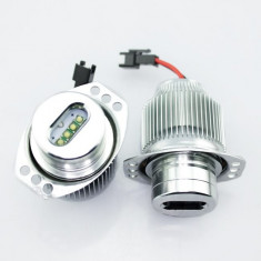 BMW LED Marker 20W (CREE-XPE, 4*5W) E90, E91