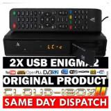~~VU+ CLOUD IBOX 2 SE *CPU 751Mhz alt. Dreambox Enigma2 Linux 12Luni Garantie~~