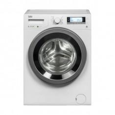 Masina de spalat Beko WMY61443LB2