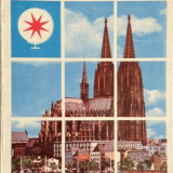Henri Zalis - Rasfrangeri prin fereastra deschisa - Carte de calatorie