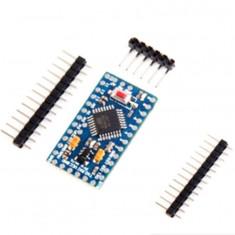 Placa dezvoltaree Arduino PRO Mini 3.3V 8Mhz atmega328