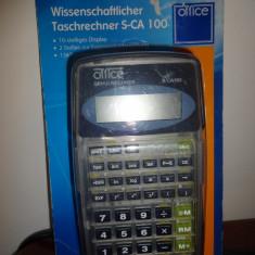 Calculator stiintific profesional - Calculator Birou