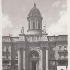 ARAD, BISERICA ROMANO-CATOLICA - Carte Postala Crisana dupa 1918, Necirculata, Fotografie