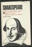 Shakespeare / Opere complete : Henric IV - Mult zgomot pentru nimic..., vol.4