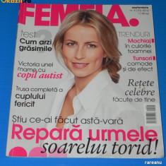 REVISTA FEMEIA NR 9 / 2012 (00624