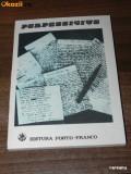 PERPESSICIUS. STUDII, ARTICOLE, DOCUMENTE. EDITIE INGRIJITA DE ZAMFIR BALAN, Alta editura