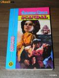 AMANDA QUICK - SCANDAL (57575