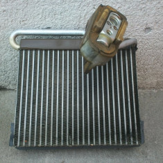 Calorifer clima Opel Astra G - Radiator aer conditionat, ASTRA G (F48_, F08_) - [1998 - 2009]