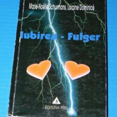 MARIE-NOELLE SCHURMANS LORAINE DOMINICE IUBIREA-FULGER eseu de sociologie - Carte Sociologie