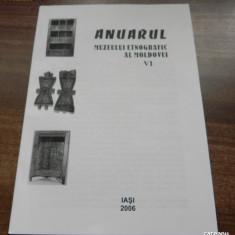 CERCETARI PRIVIND VESTIMENTATIA TRADITIONALA A ROMANILOR DIN TORAC SERBIA extras - Carte Arta populara