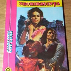 AMANDA QUICK - NECHIBZUINTA (4356 - Roman dragoste