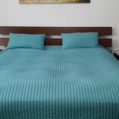 Vand mobila de dormitor - Dormitor complet