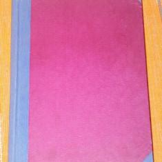 TACHE PAPAHAGI - GRAIUL SI FOLKLORUL MARAMURESULUI 1925 cu autograf. incompleta - Carte folclor