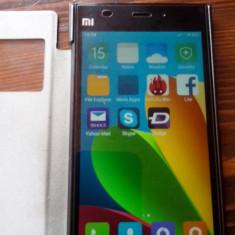 Vand xiaomi mi3 w - Telefon Xiaomi
