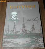 ION HOBANA - JULES VERNE. CHIPURI, OBICEIURI SI PEISAJE ROMANESTI (9898, Jules Verne