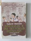 TUDOREL OANCEA - DONARIS 2 PE URMELE EROILOR