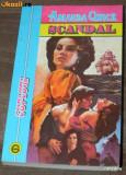 AMANDA QUICK - SCANDAL (7565