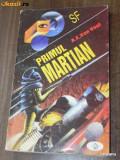 A E VAN VOGT - PRIMUL MARTIAN. SCIENCE FICTION 87897