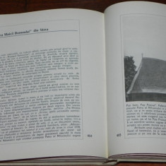 MONUMENTE ISTORICE BISERICESTI DIN EPARHIA ORADIEI. BIHOR SALAJ SI SATU-MARE, Alta editura