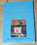 AURELIU GOCI - MINCIUNILE ADEVARULUI. FICTIUNEA UNUI (PSEUDO)PLAGIAT, Alta editura
